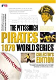 Mlb 1979: Pittsburgh Pirates: