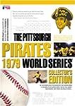 Mlb 1979: Pittsburgh Pirates: