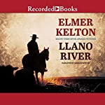 Llano River | Elmer Kelton