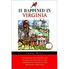 It Happened in Virginia
