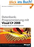 Datenbankprogrammierung mit Visual C...