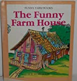 img - for Funny Farm House book / textbook / text book