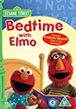 Bedtime With Elmo [DVD]