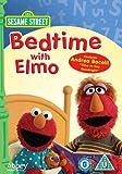 echange, troc Bedtime With Elmo [Import anglais]