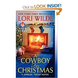A Jubilee, Texas Novel - Lori Wilde
