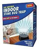 NTH SOLUTIONS Original Indoor Stink Bug Trap