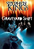 Stephen King's Graveyard Shift (1990)