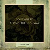 Somewhere Along the Highway by Cult of Luna (2006) Audio CD