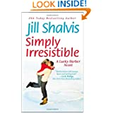 Simply Irresistible Lucky Harbor ebook