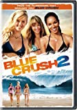 Blue Crush 2 [DVD] [2011] [Region 1] [US Import] [NTSC]