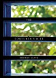 The Torturers Wife