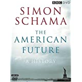Simon Schama's The American Future: A History [DVD]by Simon Schama