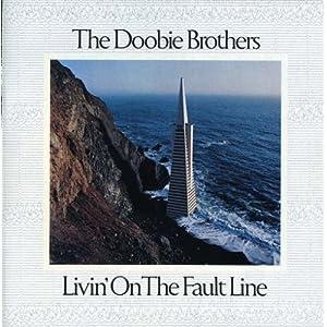Doobie Brothers 515BhRBIt%2BL._SL500_AA300_