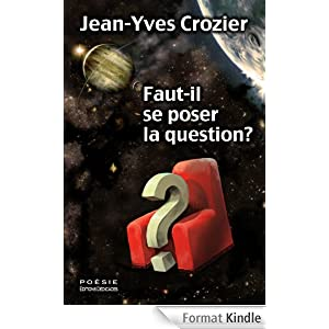 comment poser une question sur amazon