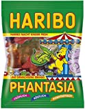 Haribo Phantasia Gummi Candy / 200g / 7.1oz.