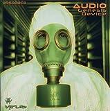 Audio Genesis Device
