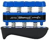 Gripmaster Medizinischer Hand- und Fingertrainer