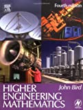 Higher Engineering Mathematics, Fourth Edition