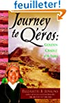 Journey to Q'eros: Golden Cradle of t...