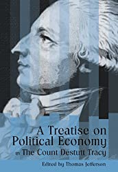 A Treatise on Political Economy (LvMI)
