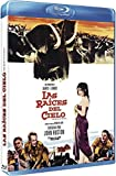 The Roots of Heaven (1958) [ Blu-Ray, Reg.A/B/C Import - Spain ]
