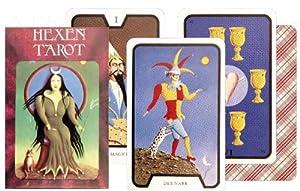 tarotkarten kaufen amazon