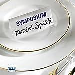Symposium   Muriel Spark