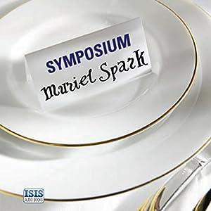 Symposium Audiobook