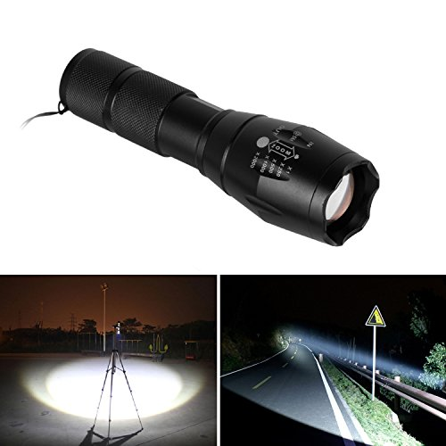 uvistar-antorcha-con-lampara-cree-xml-t6-con-zoom-ajustable-5-modos-de-1050-lumenes-resistente-de-ag