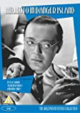 Mr Moto In Danger Island [DVD] [1939]
