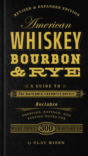 American-Whiskey-Bourbon-Rye-A-Guide-to-the-Nations-Favorite-Spirit