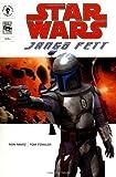 Star Wars: Jango Fett (1569716234) by Marz, Ron