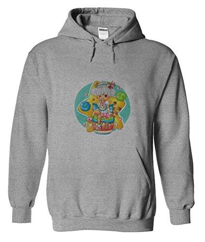 rainbow-brite-character-herren-hoodie-kapuzenpullover-kapuzen-sweatshirt-christmas-gift-birthday-pre
