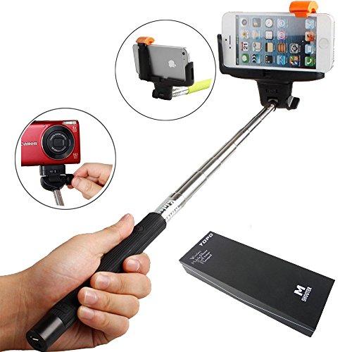 how to set up a selfie stick on iphone 5c download ebook. Black Bedroom Furniture Sets. Home Design Ideas