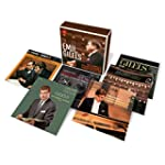 Emil Gilels - The Complete Rca And Co...
