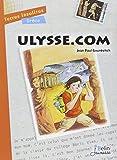 Ulysse.com