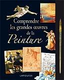 echange, troc Jérôme Picon - Comprendre les grandes oeuvres de la peinture