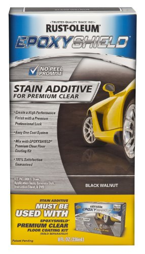 rust-oleum-corporation-264006-stain-additive-for-premium-clear-kit-black-walnut