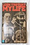 MY LIFE: AN ATTEMPT AT AN AUTOBIOGRAPHY (PELICAN S.) (0140218394) by L. TROTSKII