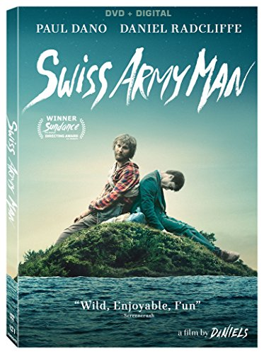 swiss-army-man-dvd-digital