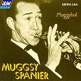 Muggshotby Muggsy Spanier
