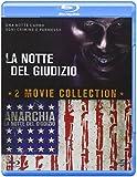 Anarchia - La Notte Del Giudizio Collection (2 Blu-Ray) [Italia] [Blu-ray]