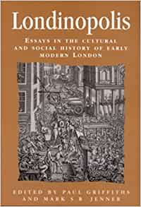 the first modern society essays in english history History essay questions an dustrialisation and imperialism through the era of the first world war had a huge impact what was early modern society's.