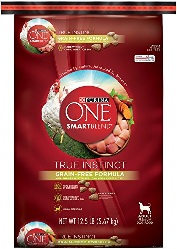 purina-one-smartblend-dry-dog-food-true-instinct-grain-fee-formula-with-chicken-sweet-potato-125-pou