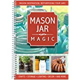Mason Jar Magic