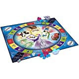 Trivial Pursuit Ultimate Disney Edition
