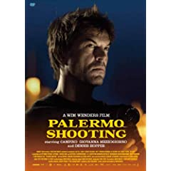 �p�������E�V���[�e�B���O [DVD]
