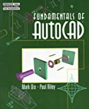 Fundamentals of AutoCAD R.13 (Windows Version)