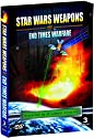 Len Horowitz: Star Wars Weapons & End Times (3 Discos) [DVD]<br>$1216.00