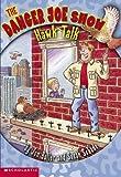 img - for Hawk Talk (The Danger Joe Show, Book 3) book / textbook / text book